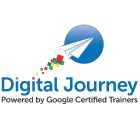 Digital Journey